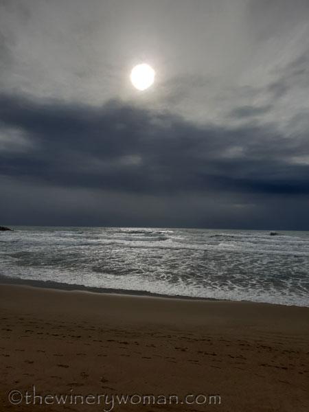 Beach_Sitges8_2.1.19_TWW
