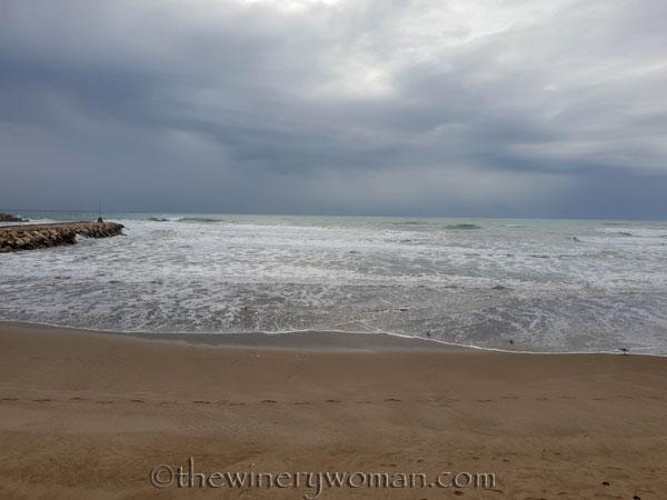 Beach_Sitges_2.1.19_TWW