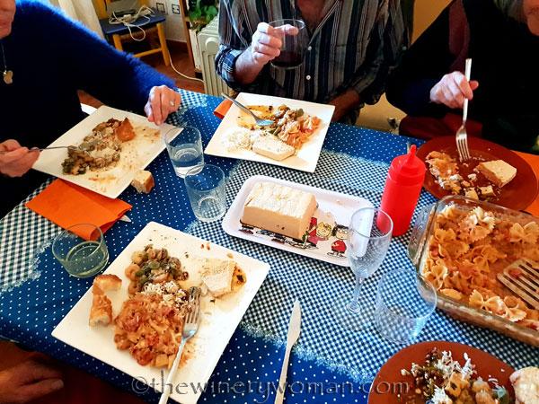 Lunch_at_Glorias26_2.17.19_TWW
