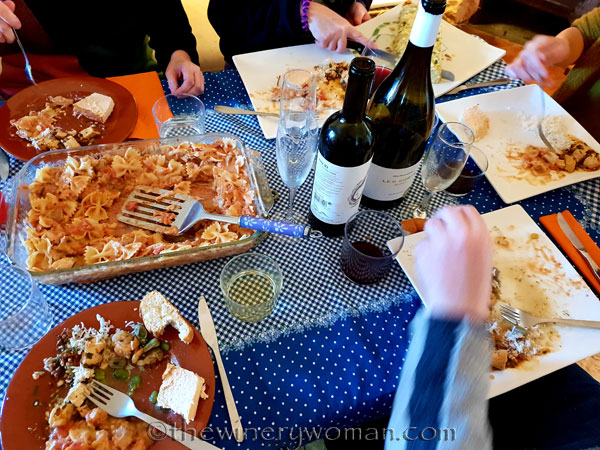 Lunch_at_Glorias27_2.17.19_TWW