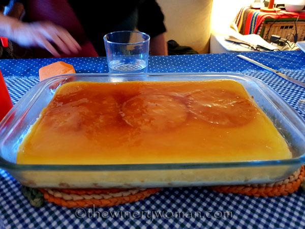 Lunch_at_Glorias28_2.17.19_TWW
