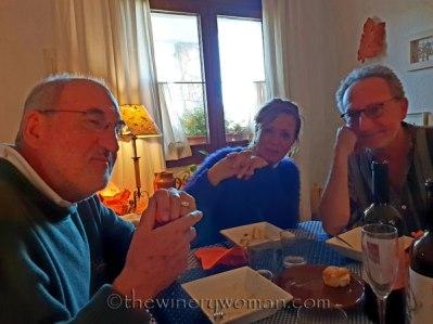 Lunch_at_Glorias30_2.17.19_TWW