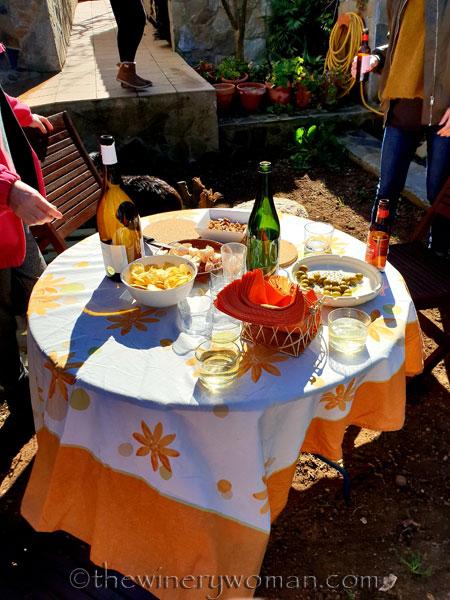 Lunch_at_Glorias8_2.17.19_TWW