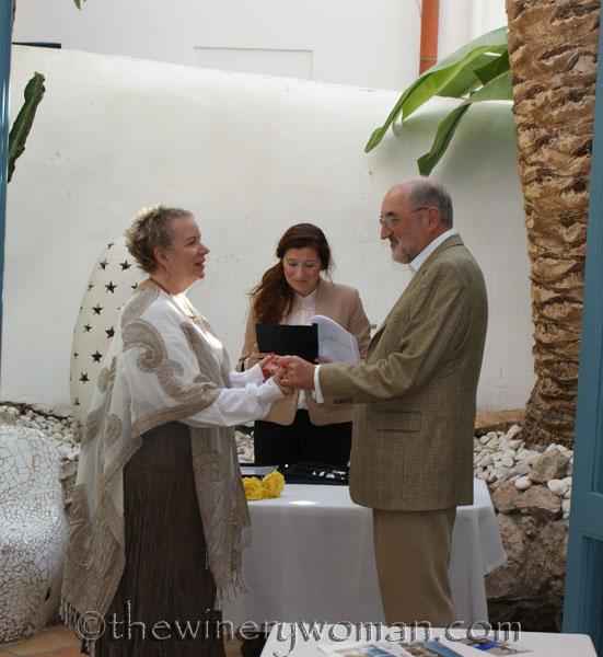Renewal-of-vows_2.3.16_TWW