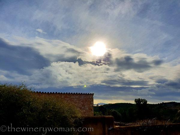 Vineyard_sky2_2.2.19.TWW