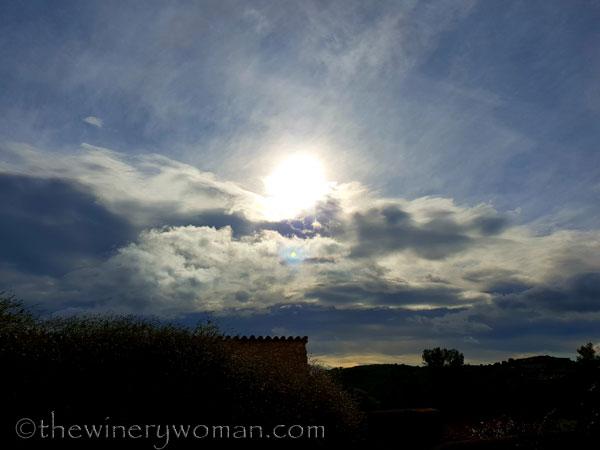 Vineyard_sky_2.2.19.TWW