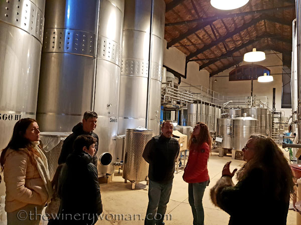 Winery_Tour_Viladellops21_2.9.19_TWW