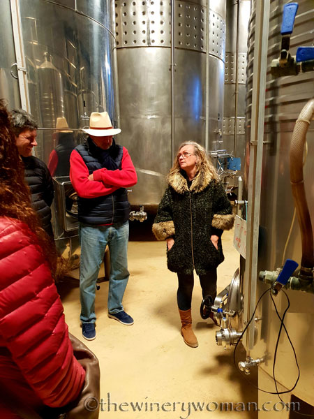 Winery_Tour_Viladellops22_2.9.19_TWW
