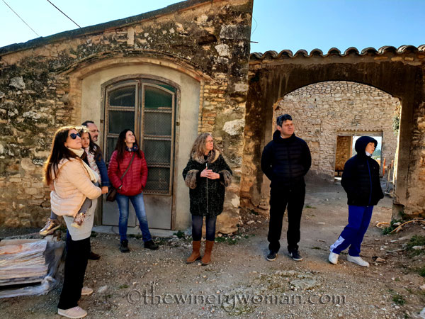 Winery_Tour_Viladellops8_2.9.19_TWW