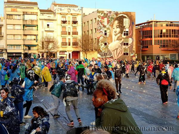 Carnaval_Meringada_Vilanova10_2.28.19_TWW