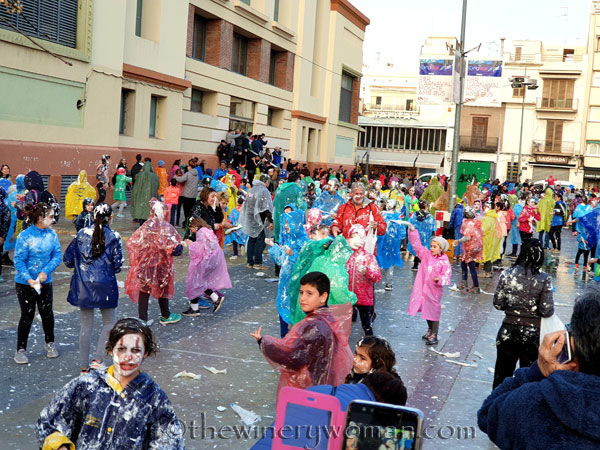 Carnaval_Meringada_Vilanova11_2.28.19_TWW
