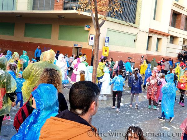 Carnaval_Meringada_Vilanova12_2.28.19_TWW