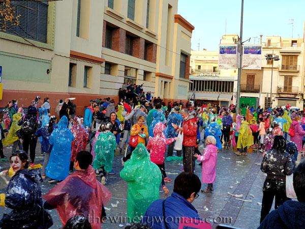 Carnaval_Meringada_Vilanova13_2.28.19_TWW