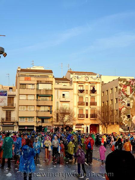 Carnaval_Meringada_Vilanova14_2.28.19_TWW