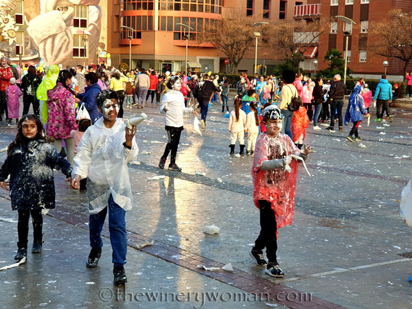 Carnaval_Meringada_Vilanova15_2.28.19_TWW