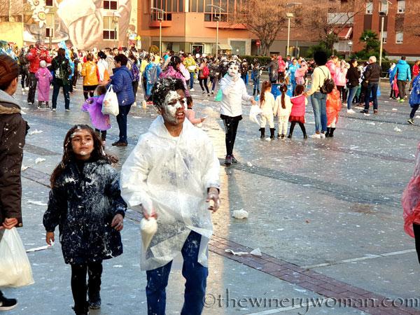 Carnaval_Meringada_Vilanova16_2.28.19_TWW
