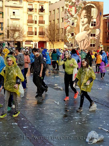 Carnaval_Meringada_Vilanova17_2.28.19_TWW