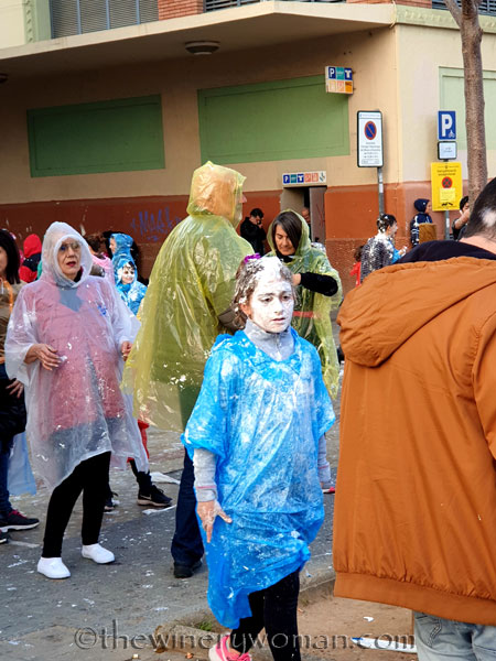 Carnaval_Meringada_Vilanova20_2.28.19_TWW