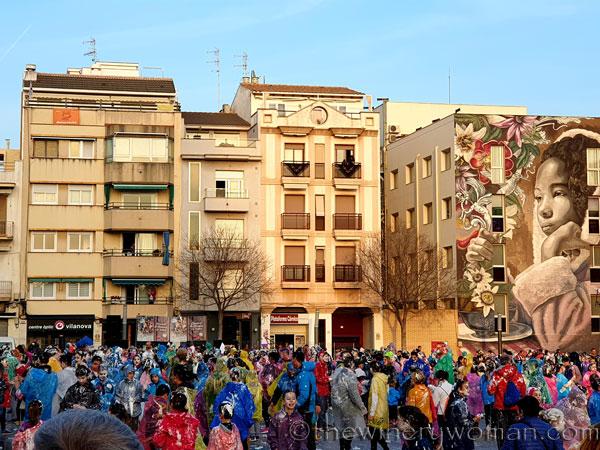 Carnaval_Meringada_Vilanova21_2.28.19_TWW