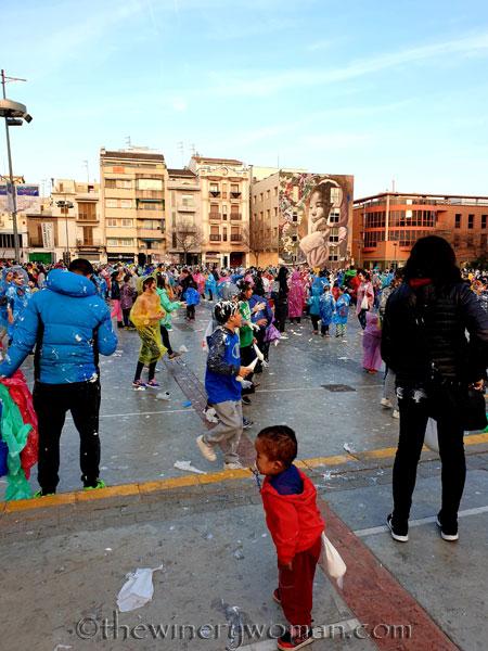 Carnaval_Meringada_Vilanova22_2.28.19_TWW