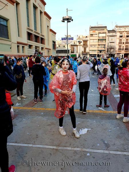 Carnaval_Meringada_Vilanova23_2.28.19_TWW