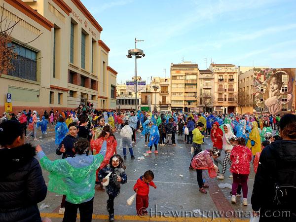 Carnaval_Meringada_Vilanova24_2.28.19_TWW