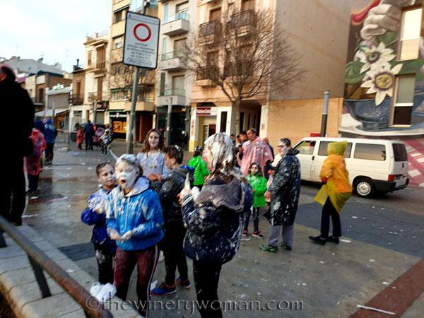 Carnaval_Meringada_Vilanova27_2.28.19_TWW