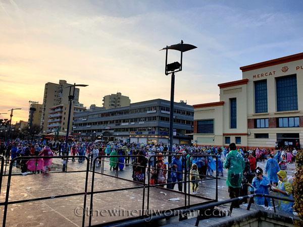 Carnaval_Meringada_Vilanova28_2.28.19_TWW