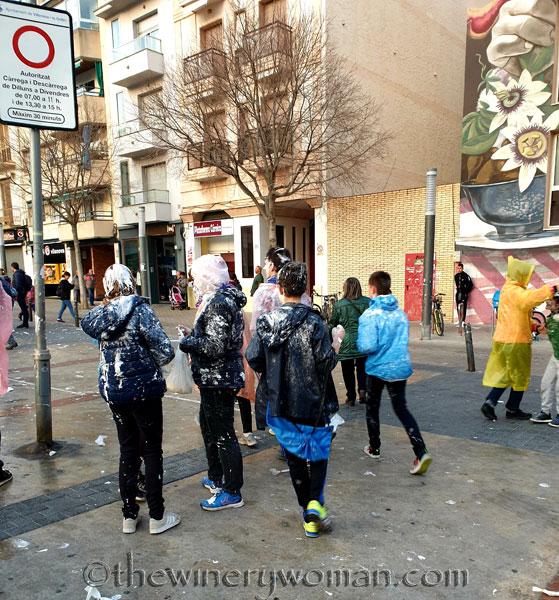 Carnaval_Meringada_Vilanova29_2.28.19_TWW