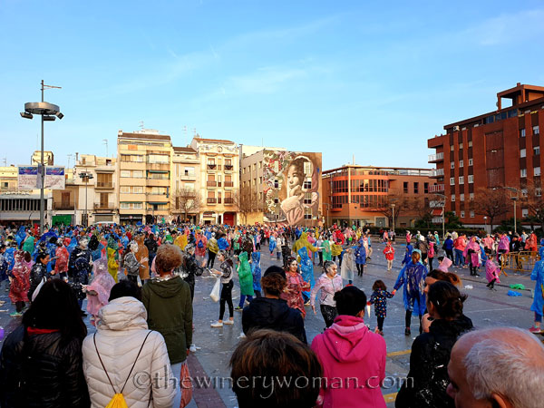 Carnaval_Meringada_Vilanova3_2.28.19_TWW