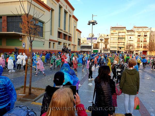 Carnaval_Meringada_Vilanova4_2.28.19_TWW