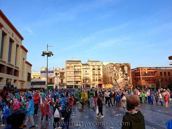 Carnaval_Meringada_Vilanova5_2.28.19_TWW