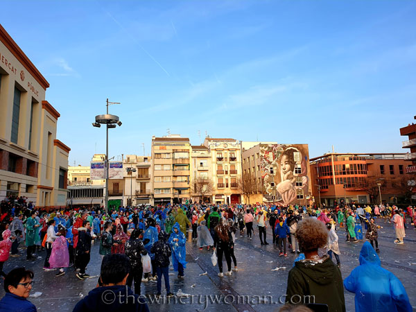 Carnaval_Meringada_Vilanova6_2.28.19_TWW