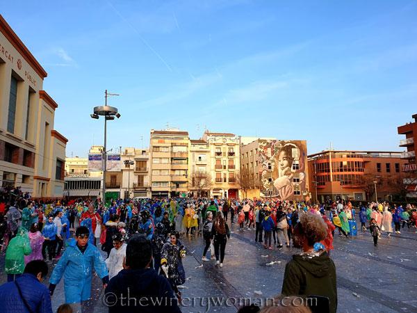 Carnaval_Meringada_Vilanova7_2.28.19_TWW