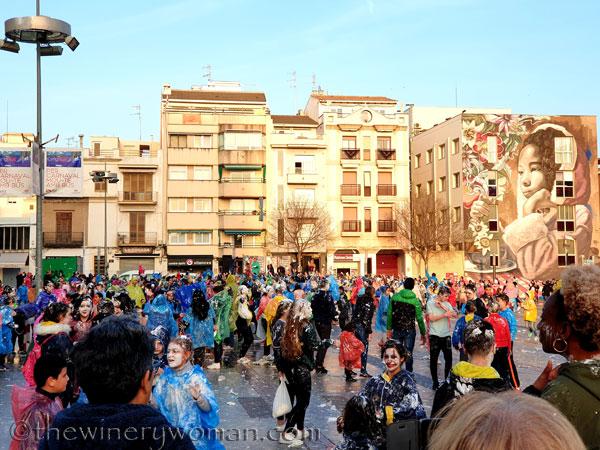 Carnaval_Meringada_Vilanova8_2.28.19_TWW