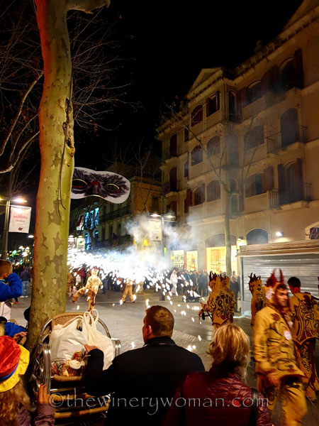 Carnaval_Parade13_3.1.19_TWW