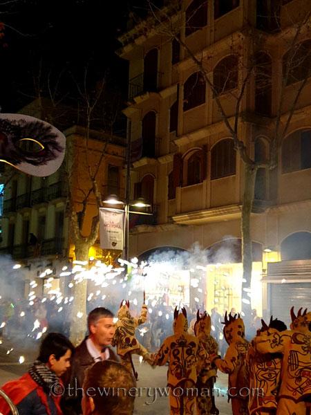 Carnaval_Parade14_3.1.19_TWW