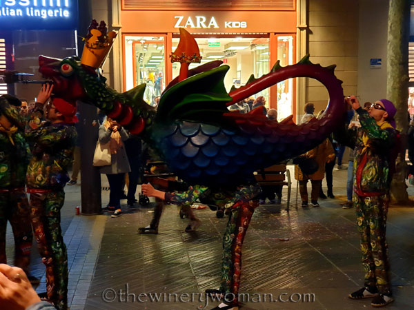 Carnaval_Parade15_3.1.19_TWW