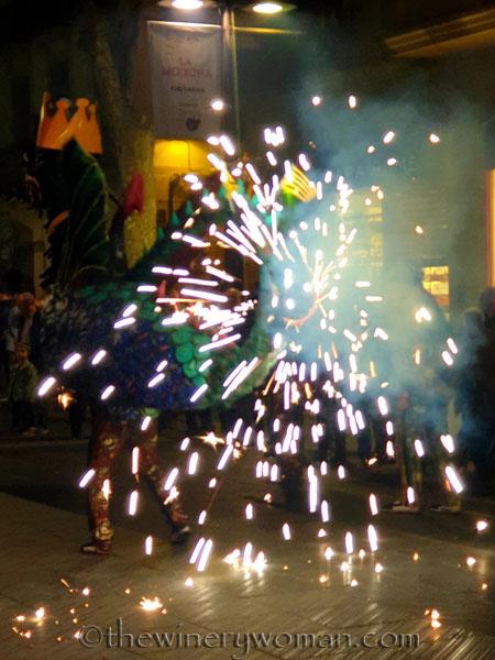 Carnaval_Parade17_3.1.19_TWW