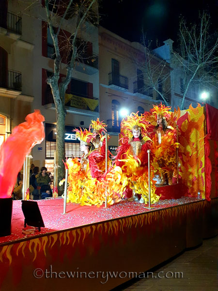 Carnaval_Parade18_3.1.19_TWW