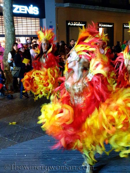 Carnaval_Parade19_3.1.19_TWW