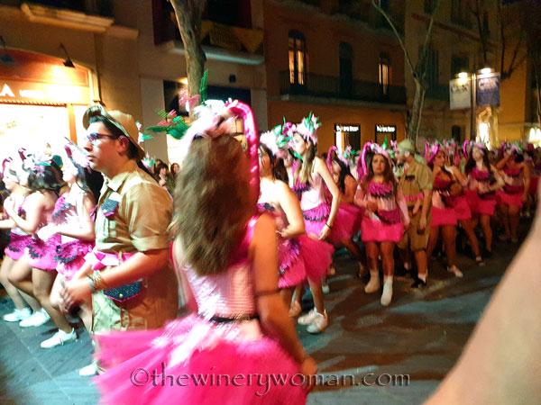 Carnaval_Parade20_3.1.19_TWW