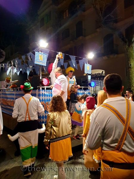 Carnaval_Parade21_3.1.19_TWW