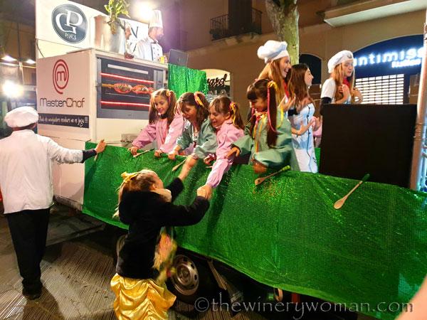 Carnaval_Parade23_3.1.19_TWW