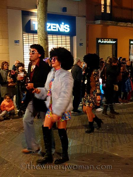Carnaval_Parade25_3.1.19_TWW