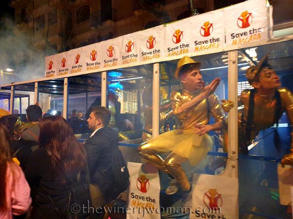 Carnaval_Parade28_3.1.19_TWW