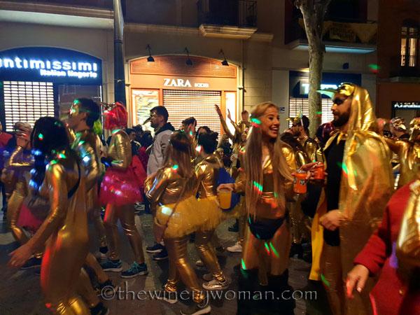 Carnaval_Parade29_3.1.19_TWW