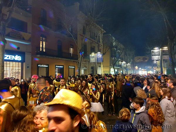 Carnaval_Parade30_3.1.19_TWW