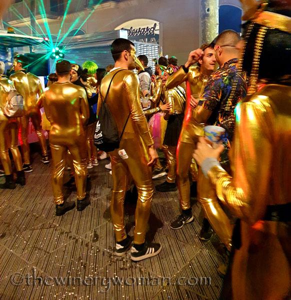 Carnaval_Parade31_3.1.19_TWW