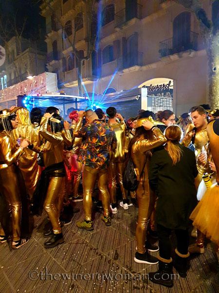 Carnaval_Parade32_3.1.19_TWW